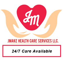 JMAKE HEALTHCARE SERVICES